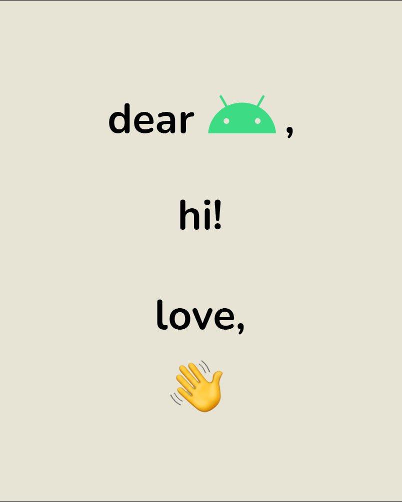 Clubhouse no Android será implantado nas próximas semanas em Portugal